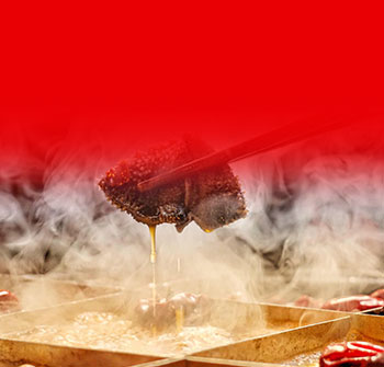 【红人潮玩】四川、重庆、成都、双飞双动/双飞单动6天*熊猫基地*网红罗中立美术馆*南山壹华里公园*民国街换装美拍*2天自由活动<1晚住网红酒店,重庆火锅,成就钓鱼台精品酒店轻奢下午茶>