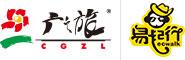 广州广之旅•易起行官方网站